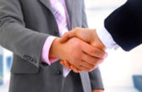 Medium_sales_handshake